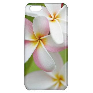 Flores del Hawaiian de la flor de Hawaii del Frang