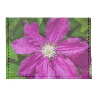 Flores en Apple Haus de Robinette y el granero del Tarjeteros Tyvek®