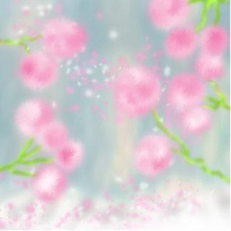 Flores Escultura Fotografica