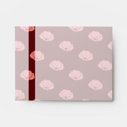 Flores japonesas rosadas del crisantemo