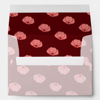 Flores japonesas rosadas del crisantemo sobre