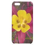 Flores para su iphone