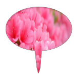 Flores producto-Rosadas de Multuple