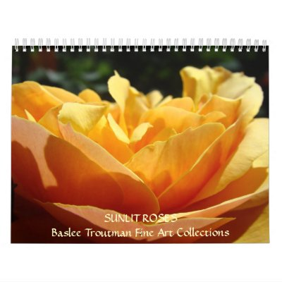 Flores subiós calendario de los rosas del CALENDAR