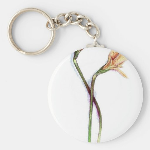 Flores: www.AriesArtist.com Llaveros Personalizados