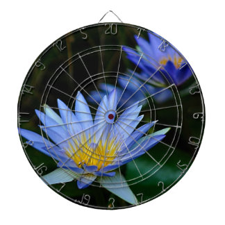 Flores y significado de loto hermosas tablero dardos