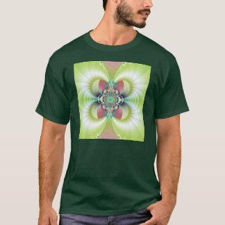 florescence 2 T-Shirt