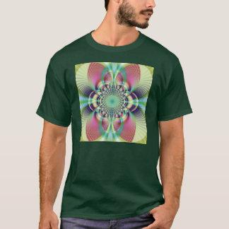 florescence T-Shirt