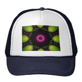 Floret Trucker Hat