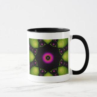 Floret Mug