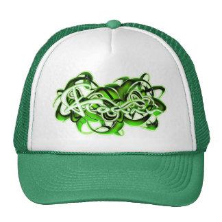 Florian Hats