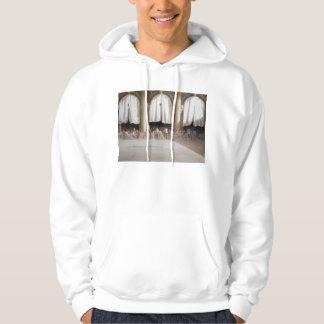 Florians Venice Hooded Sweatshirt