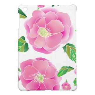 Floribunda Ipad Mini iPad Mini Cases
