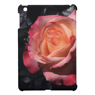 Floribunda Rose Sheila's Perfume iPad Mini Cases