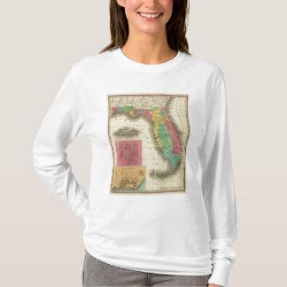 Florida 10 T-Shirt