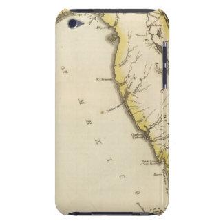 Florida 15 iPod Case-Mate case