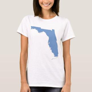 Florida - a blue state T-Shirt
