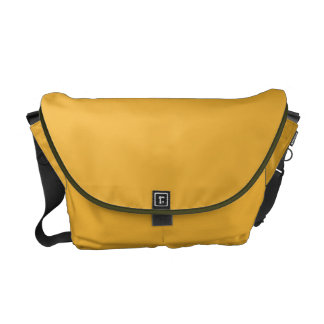 FLORIDA ALLIGATORS Messenger Bag