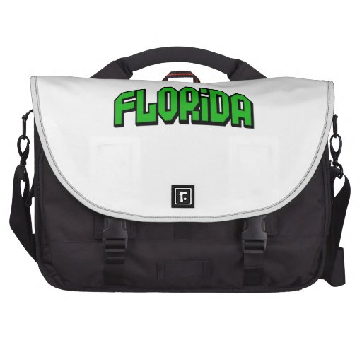 Florida Bags For Laptop
