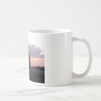 Florida Beach Christmas Indian Rocks Beach Florida Coffee Mug