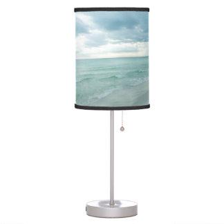 Florida Beach Lamps