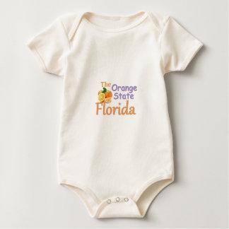 FLORIDA BODYSUIT