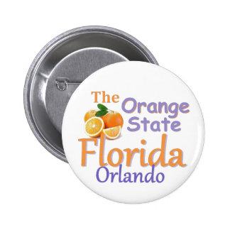 FLORIDA Button