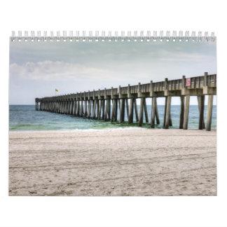 Florida Calendar