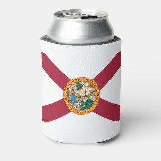 Florida Can Cooler