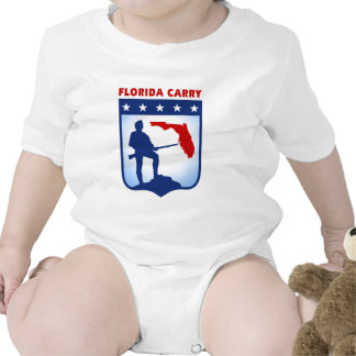 Florida Carry Gear Creeper