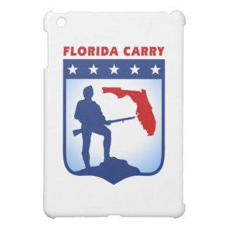 Florida Carry Gear iPad Mini Case