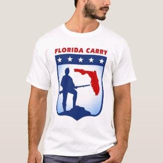 Florida Carry T-Shirt