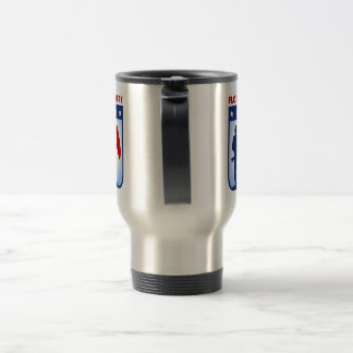 Florida Carry Travel Mug