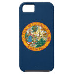 Florida Case-Mate Vibe iPhone 5 Case
