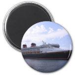 Florida Cruise Magnets
