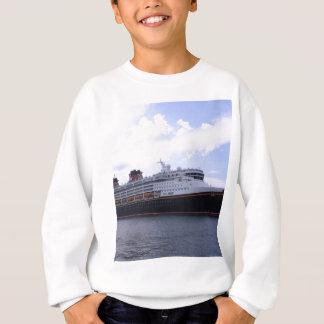 Florida Cruise Sweatshirt