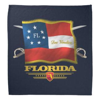Florida (Deo Vindice) Bandana