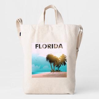 Florida Duck Bag