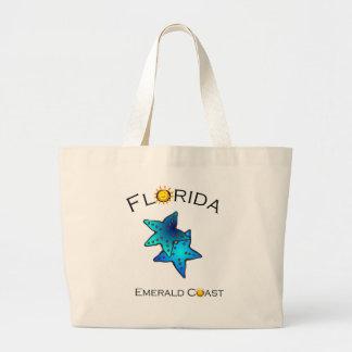 Florida Emerald Coast Bag