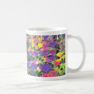 Florida Fall by tdgallery mug