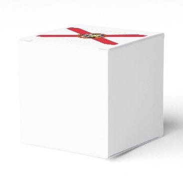 FLORIDA FAVOR BOX