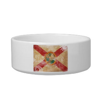 Florida Flag Bowl