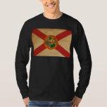 Florida Flag Tshirts