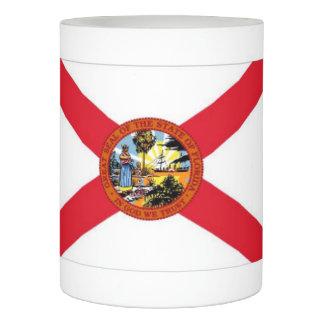 FLORIDA FLAMELESS CANDLE