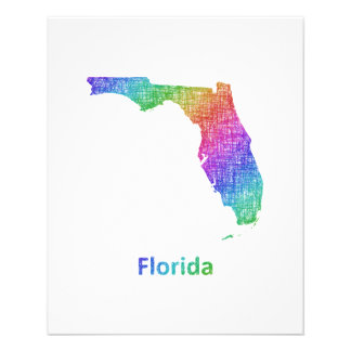 Florida Flyer