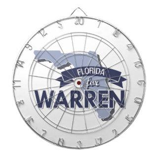 FLORIDA FOR WARREN -.png Dartboards