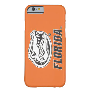 Alligator Iphone Cases Amp Covers Zazzle