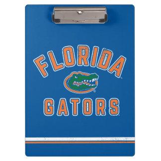 Florida Gators Clipboard