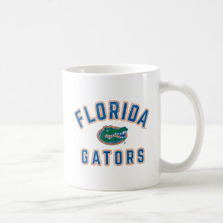 Florida Gators Coffee Mug