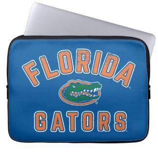 Florida Gators Computer Sleeve